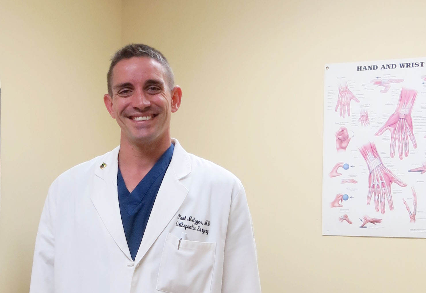 center lovell single guys Dr timothy lovell is an orthopedic surgeon in spokane, washington and is affiliated with providence sacred heart medical center and lovell, t p single.