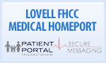Lovell FHCC Medical Homeport